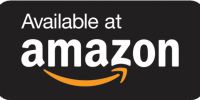 595-5958434_amazon-button-png